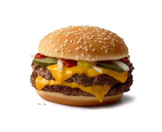 double_quarter_pounder_with_cheese